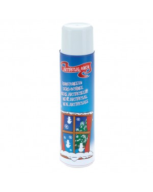 HABITEX Artificial Snow Spray 300 ml
