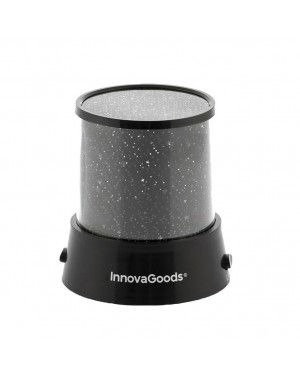 INNOVAGOODS Led projector INNOVAGOODS stars