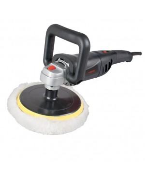 RATIO RATIO PR1100E angle polisher.