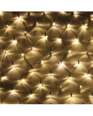 Cortina EHL interna / externa Iluminação LED 320 luzes