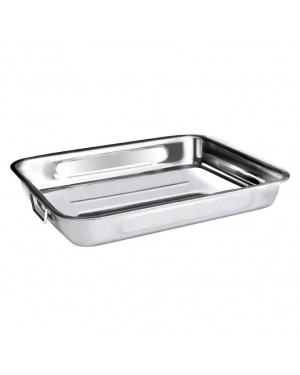 IBILI IBILI Stainless Steel Baking Tray