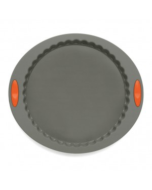 HABITEX Silicone baking mold for cakes