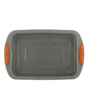 HABITEX Rectangular silicone baking mold