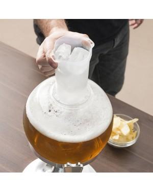 INNOVAGOODS INNOVAGOODS Refrigerant Beer Dispenser
