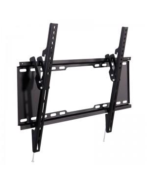 "AMIG Fixed wall mount TV up to 65 ""AMIG"""