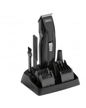 WAHL Beard trimmer 5606-508 WAHL Mustache & Beard