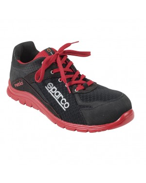RATIO Safety shoe RATIO by Sparco Siroco I