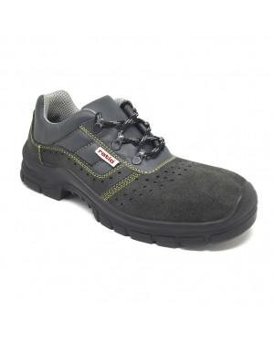 RATIO Sapato de segurança RATIO Mistral