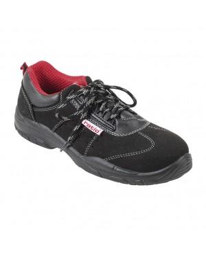 RATIO Safety shoe RATIO Bora