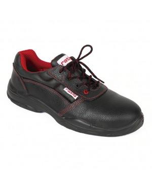 RATIO RATIO Garbino safety shoe.