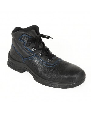 RATIO Safety boot RATIO Galerna