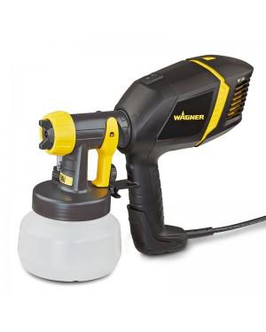 Wagner Turbine for painting Wood & Metal Sprayer W 150