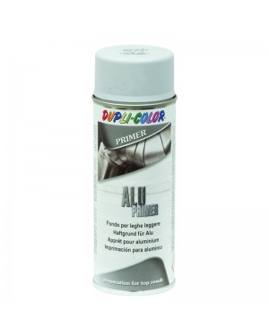 Dupli-Color Primer for aluminum spray 400 ML DUPLI-COLOR