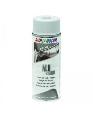 Dupli-Color Primer para spray de alumínio 400 ML DUPLI-COLOR