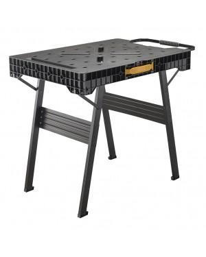 STANLEY FATMAX Stanley Fatmax folding table