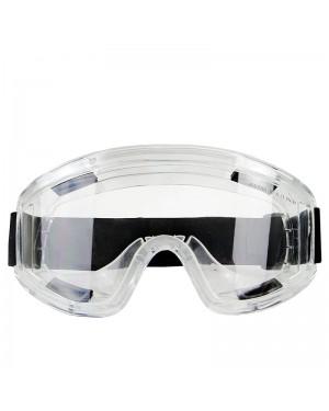 Werku Tools Anti-fog glasses WERKU WK102710