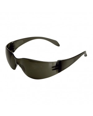 Óculos panorâmicos escuros CLIMAX CLIMAX