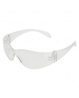 Óculos transparentes CLIMAX CLIMAX
