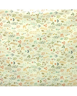 DINTEX Stain-proof Tablecloth Agnes Model 140 x 100 cms