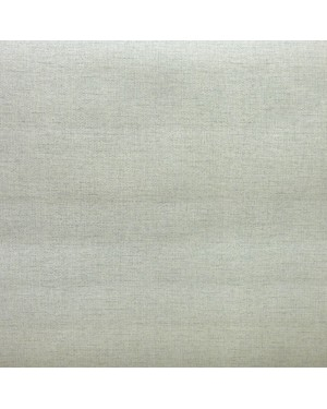 DINTEX Tablecloth Rubber QD-TEX Model Denim Gray 140 x 100 cms