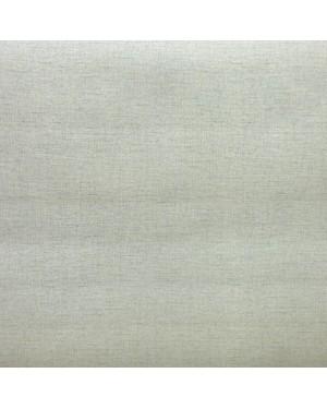 Toalha de mesa DINTEX de borracha modelo QD-TEX cinza denim 140 x 100 cms