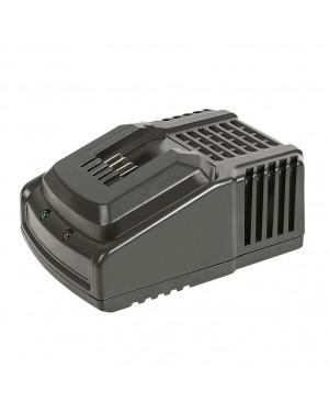 Carregador de bateria RATIO Share System 20 V-2.0 / 4.0 Ah.