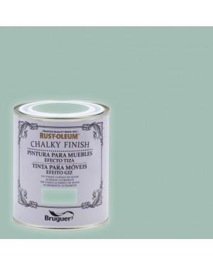 Rust-Oleum Chalk Paint Rust-Oleum Chalk Paint
