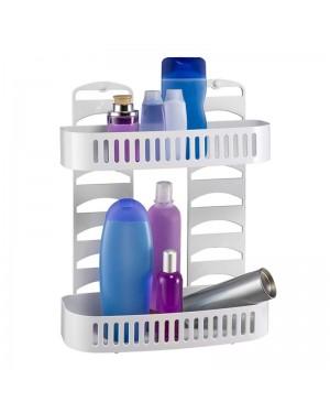 TOYMA Toyma Double Multipurpose Shelf