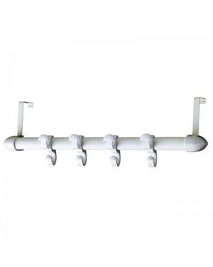 TOYMA White hanger for Toyma door frame