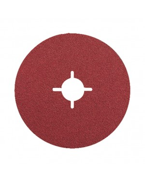 RATIO 3 Abrasive Grinding Discs 115 mm Ratio