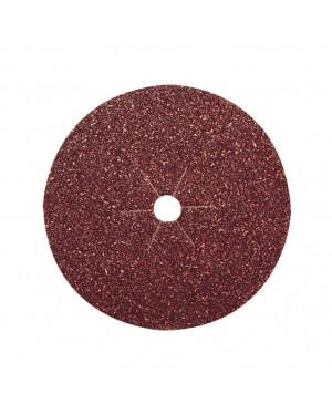 RATIO 10 Abrasive Discs Drill Pad 127 mm Ratio