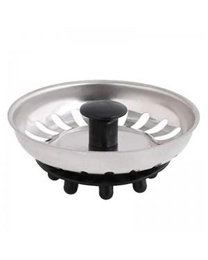 TECNOAGUA DESIGN Grille Stopper For Sink Valve 80 Mm