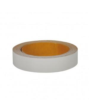 EHL Pre-coated melamine edge 22mm x 5m