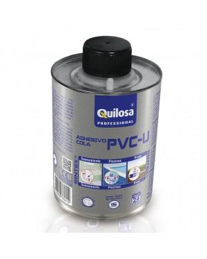 Adhésif PVC Quilosa QUILOSA Sintex 250 ml
