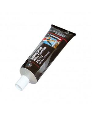 Adesivo de PVC Miarco MIARCO Tubo 125 ml