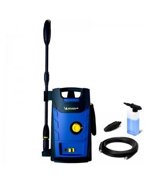 Michelin Pressure Washer 110B 1400W Michelin HI-MPX14E