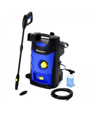 Nettoyeur haute pression Michelin 110B 1400W Michelin HI-MPX14E