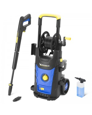 Michelin Pressure Washer 140B 1900W Michelin HI-MPX19EH