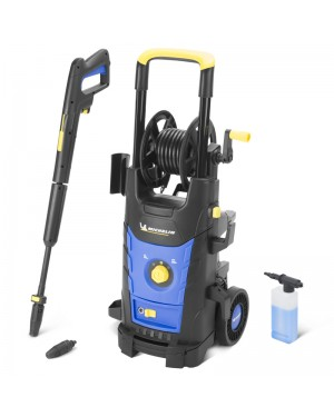 Michelin Pressure Washer 170B 2500W Michelin HI-MPX25EHDS