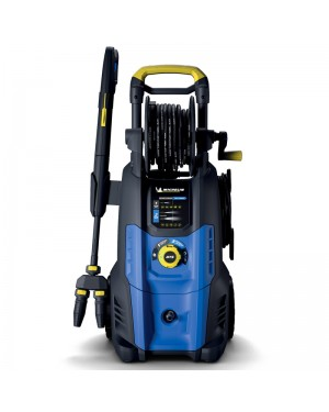 Michelin Pressure Washer 160B 2700W Michelin HI-MPX27DTS
