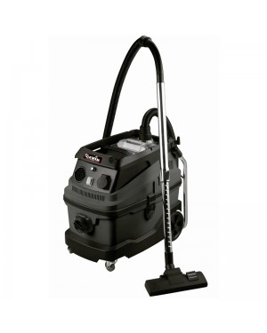 Cevik PRO solid-liquid vacuum cleaner 2200w special for CEVIK sanders