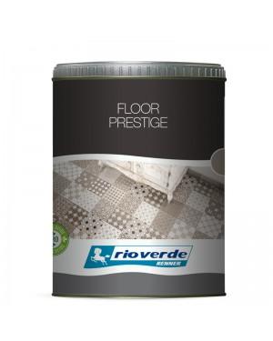 Renner Italia Peinture pour sols à l'eau Floor Prestige Renner 750 ML