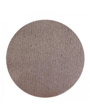 Papier abrasif KWH Mirka Iberian Disc 225 mm Abranet Mirka