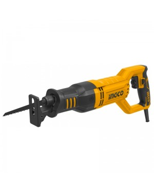 INGCO Sable Sable 115 mm 750 W Ingco