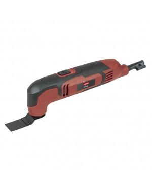RATIO Multi-tool RATIO HR250NM.