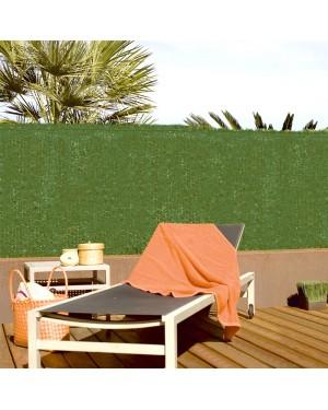 NORTENE Artificial GreenSet Hedge 1 x 3 m Nortene