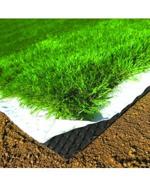 NORTENE Drainage mesh anti grass 1 x 4 m Nortene