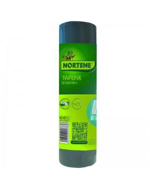 NORTENE Bonding Tape Artificial Grass Tapefix 15CM X 10M
