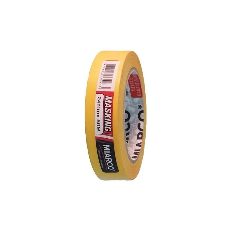 Cinta de papel de arroz Miarco 461c76f0bdb