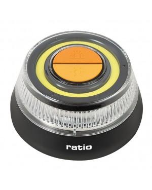 RATIO Led emergency light for vehicles V-16 Ratio